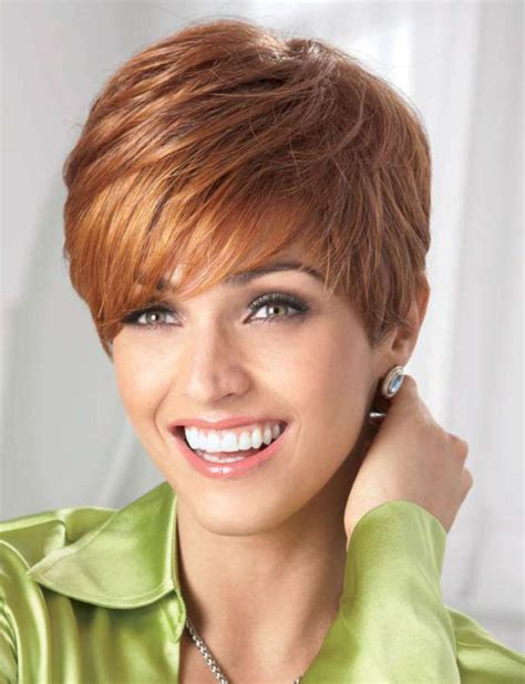 medium hair styles 8585 best haircuts style and color images on 4415