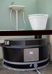 Toilettes Sèches Leroy Merlin : pour ma famille achat toilette japonaise leroy merlin ~ Melissatoandfro.com Idées de Décoration