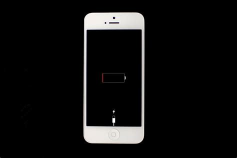 iphone batteries apple acknowledges issue with iphone 6s battery percentage