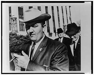 Cecil Ray Price - Deputy Sheriff