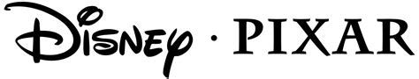 Image - Disney pixar logo.png   Logopedia   FANDOM powered ...