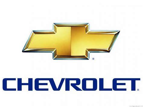 logo chevrolet chevrolet logo 2013 geneva motor show