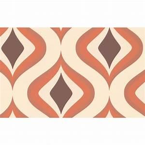 Wickes Wallpaper Range - WallpaperSafari