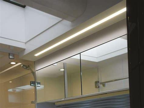 Rigid Builtin Led Light Bar Maxibar By Quicklighting