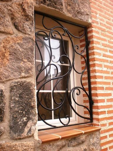 decorative security bars for residential windows decorative windows security grill http gateforless