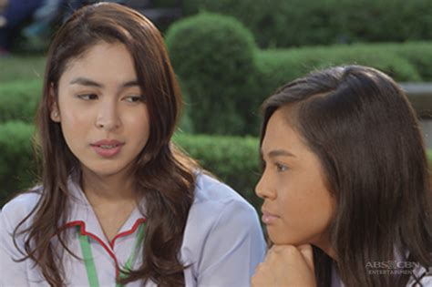 janella salvador on mmk julia barretto shares what she learned from her mmk