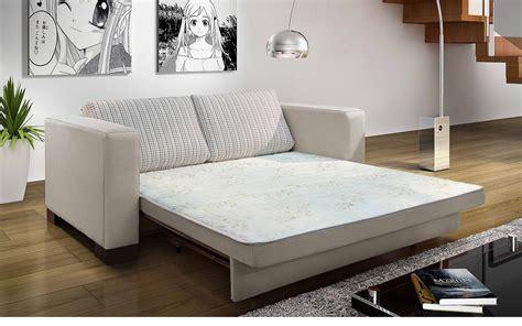 so sofa telefone sofa cama atenas eletrom 243 veis