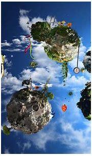 Best 3d Wallpaper In The World   PixelsTalk.Net