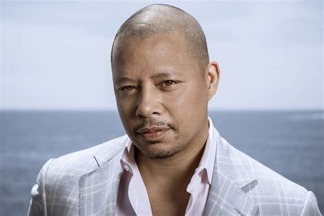 mathematical visionary terrence howard   times