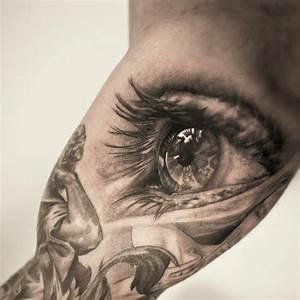 Optische Täuschung Tattoo : was hei t staatsverschuldung ffentliche verschuldung summe aller nanopics bilder ~ Buech-reservation.com Haus und Dekorationen