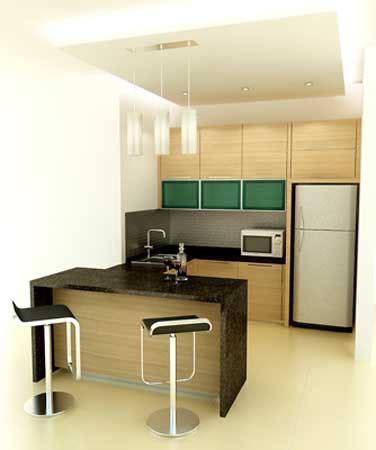 2 All New Jual Kitchen Set Royal Surabaya  Kitchen Set