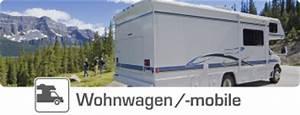 Matratzen In überlänge : matratzen in berl nge und sonderma en ~ Markanthonyermac.com Haus und Dekorationen