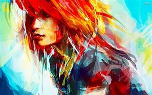 17 Best images about Art on Pinterest | David walker ...