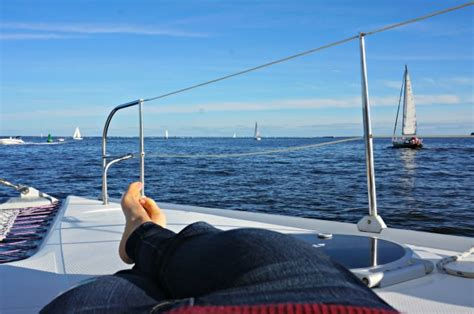 Annapolis Boat Show Twitter by Us Sailboat Show 2015