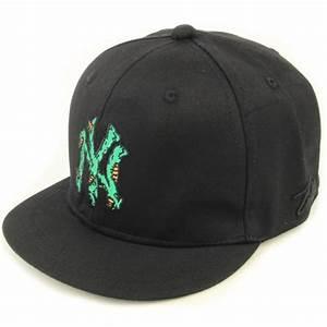 Ny Yankees Designs Trackstar Nyc Caps Freshness Mag