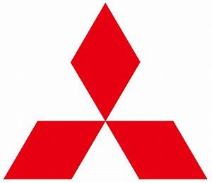 Breaking news on Mitsubishi - breakingnews.com