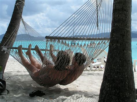 Hammock Dictionary by Hammock Wiktionary
