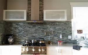 Custom kitchen storage solutions vancouver royal spray for Kitchen furniture vancouver bc