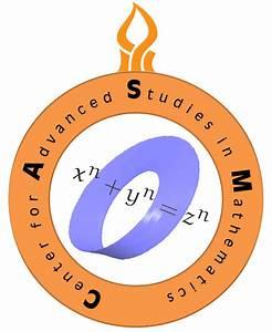 Math Transparent Picture | Free Download Clip Art | Free ...