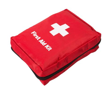 Boat First Aid Kit by Boat Safety Equipment