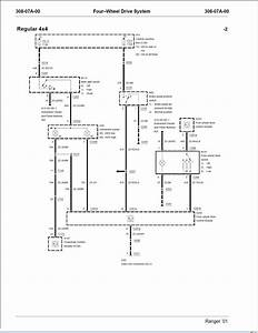 1987 Ford Ranger Wiring Diagram from tse3.mm.bing.net