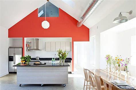 wie waehlt man farbpaletten und strategien beim interior design