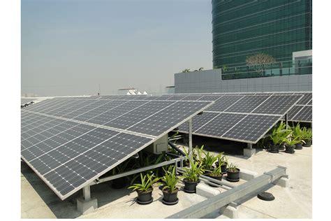 ศูนย์เอนเนอร์ยี่คอมเพล็กซ์ (EnCo) อาคารประหยัดพลังงาน ...