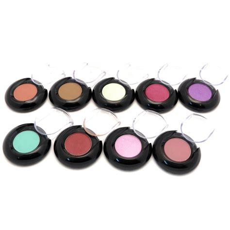 lancome color design lancome color design eye shadows u b