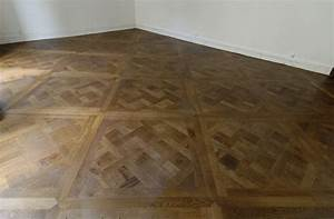 parquets de tradition nos ralisations With parquet parisien nom