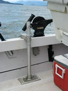 installation safe t puller comsafe t puller