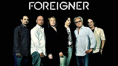 best foreigner songs foreigner the remastered bands i