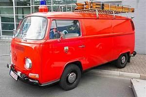 Messe Hannover Adresse : feuerwehr oldtimer parade auf der interschutz 2015 in hannover ~ Orissabook.com Haus und Dekorationen