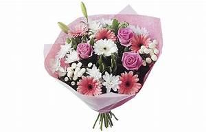 Bouquet Pas Cher : fleurs pas cher pivoine etc ~ Melissatoandfro.com Idées de Décoration