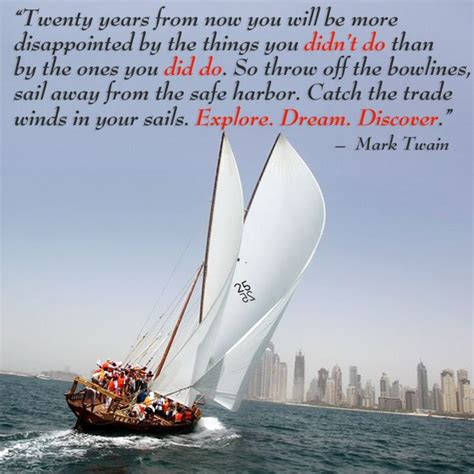 Boat Travel Quotes by 100 Of The Best Inspirational Travel Quotes Of All Time