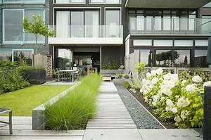304 besten garten bilder auf pinterest gartnern With französischer balkon mit arbeitskleidung garten landschaftsbau