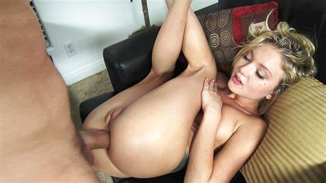 Skinny Hole Takes Dicked Rear Nubiles Porn