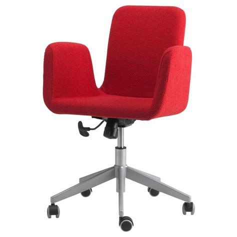 ikea patrik chair ebay 220 ber 1 000 ideen zu rot schwarzes schlafzimmer auf