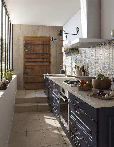 cuisine d 1 jour cuisine aménagée nos meilleures idées d 39 aménagements de