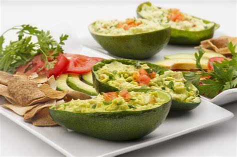 recettes de cuisine simple cuisine a et z 28 images cuisine xavie z d 233 co