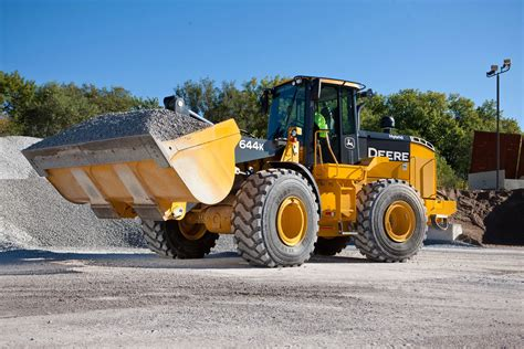 Heavy Equipment Finance  Equipment Finance Services. Assisted Living Voorhees Nj E Prescribing. Security Company Atlanta Us Air Force Lodging. Military Medical Schools Online Debit Account. Online Individual College Courses. Lasik Eye Surgery Denver Co Bad Words List. Medicare Drug Coverage Plans. Dedicated Web Server Hosting. Next Generation Intel Processors