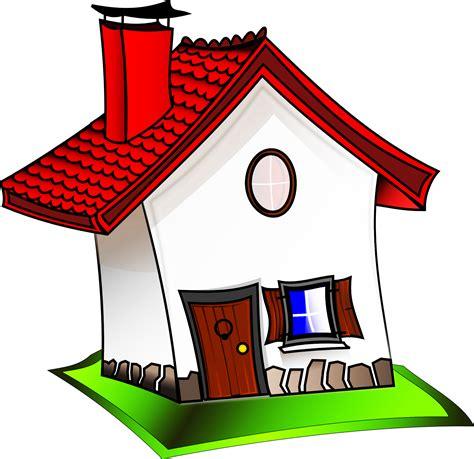 purifier une maison des mauvais esprits comment purifier sa maison des ondes n 233 gatives abelia