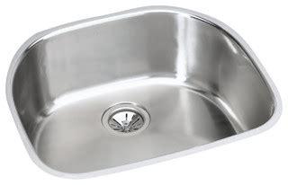 shelf kitchen sink shop houzz elkay sinks and faucets elkay eguh2118 5179