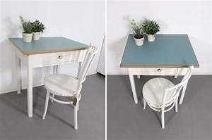 Kleiner Gartentisch Mit Stühlen : kchentisch neu esstisch kchentisch tavola rund massivholz ~ Michelbontemps.com Haus und Dekorationen