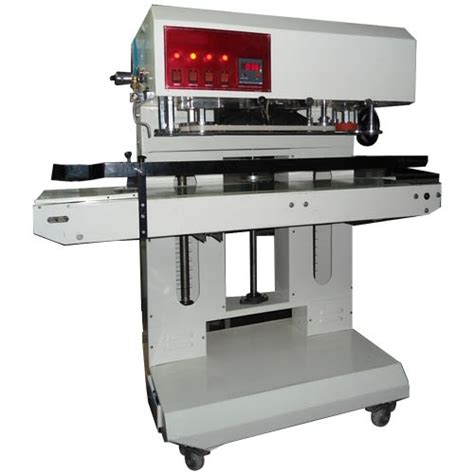 continuous pouch sealing machine continuous pouch sealing machine exporter manufacturer