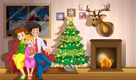christmas vocabulary words  picture myenglishteacher