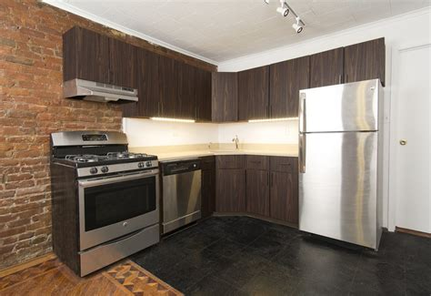new kitchen cabinet doors on cabinets traditional to modern new kitchen cabinet doors panyl