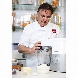 Kenwood Chef Sense : buy kenwood kvc5000 chef sense stand mixer john lewis ~ Frokenaadalensverden.com Haus und Dekorationen