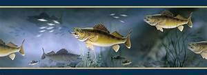 Something for Every Angler's Home… - Montana Hunting and ...