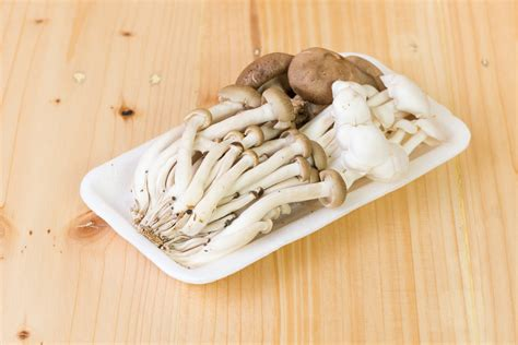 vassoi polistirolo per alimenti vassoi in polistirolo espanso aretusa pack