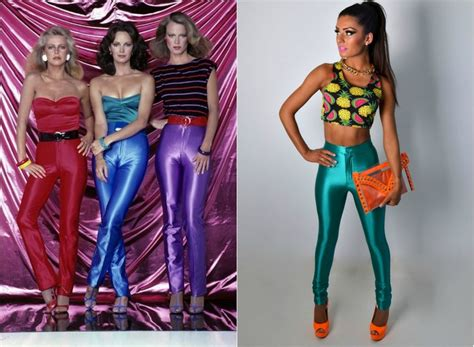 70iger jahre mode 70er jahre mode was kann zu einer anziehen